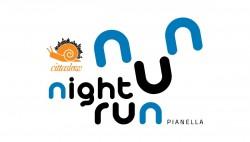 Pianella Night Run - Run Fast Live slow il 21 aprile 2018