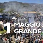Primo Maggio 2018 al Birrificio Maiella - Grande Picnic Maiella Beer Garden