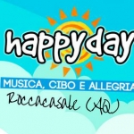 Happy Day: Primo Maggio 2018 al Castello di Roccacasale