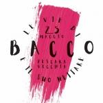 Le Vie di Bacco a Pescara Vecchia il 25 maggio 2018