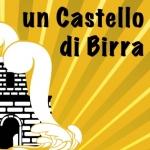 Un Castello di Birra 2018 a Sant'Omero