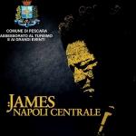 James Senese e Napoli Centrale a Pescara per la Festa di San Cetteo 2018