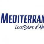 Mediterranea al Porto Turistico di Pescara dal 22 al 24 giugno 2018