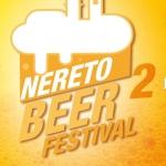 Nereto Beer Festival dal 26 giugno al 1 luglio 2018