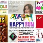 Eventi-5-7-giugno2015