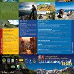 Eventi estate 2015 - Caramanico Terme1