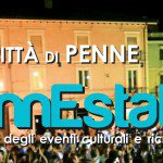 Eventi Estate 2015 - Penne
