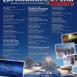 Eventi Natale 2015 - Caramanico Terme
