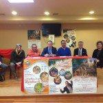 Eventi Natale 2015 - Montesilvano