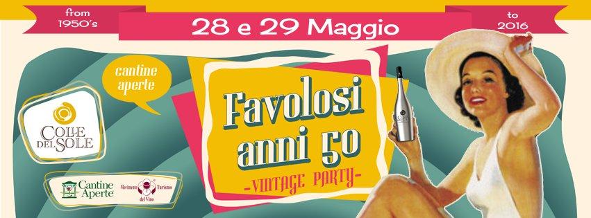 Cantine Aperte 2016 in Abruzzo il 28 e 29 maggio: tutti i programmi 29