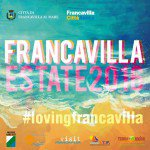 Estate 2016 - Francavilla al Mare