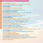 Estate 2016 - Francavilla al Mare7