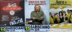Festa-Maria-Assunta-San-Rocco-2016---Barisciano
