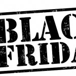 Black Friday 2016 in Abruzzo