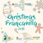 Christmas Francavilla 2016: il programa degli eventi natalizi