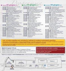 La Fiera delle Meraviglie a Lanciano - Aspettando le Mongolfiere di Gessopalena dal 2 al 4 giugno 2017 1