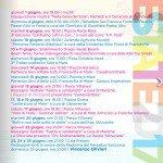 Gli Eventi per l'Estate 2017 a Francavilla al Mare 3