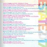Gli Eventi per l'Estate 2017 a Francavilla al Mare 7