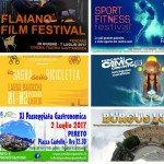 Eventi in Abruzzo dal 30 giugno al 2 luglio 2017