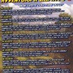 Eventi per l'Estate 2017 a Prati di Tivo e Valle del Rio Arno 1