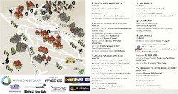 Borgo di Fate 2017 a Roccacasale: il piacere del vino in una notte incantata... 1