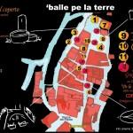 L'Aneme de le Morte e Sagra della Zucca a Serramonacesca il 31 ottobre e 1 novembre 2017 1