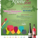 Cantine Aperte 2018 in Abruzzo il 26 e 27 maggio 5