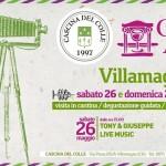Cantine Aperte 2018 in Abruzzo il 26 e 27 maggio 4