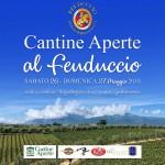 Cantine Aperte 2018 in Abruzzo il 26 e 27 maggio 24