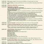 Festa dei Popoli a Chieti l'8 aprile 2018 2