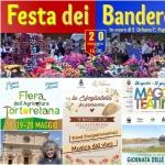 Eventi in Abruzzo dal 18 al 20 maggio 2018
