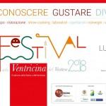 Festival della Ventricina del Vastese 2018 1