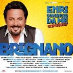 Enrico Brignano a Chieti con Enricomincio da Me Unplugged