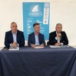 Estatica 2018 a Pescara con Dodi Battaglia, Riki, Coez, Emilio Solfrizzi, Funambolika...