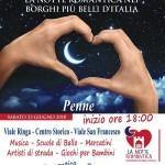 La Notte Romantica 2018 nei Borghi più Belli d'Italia: gli eventi in Abruzzo 9