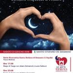 La Notte Romantica 2018 nei Borghi più Belli d'Italia: gli eventi in Abruzzo 10