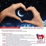 La Notte Romantica 2018 nei Borghi più Belli d'Italia: gli eventi in Abruzzo 7