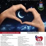 La Notte Romantica 2018 nei Borghi più Belli d'Italia: gli eventi in Abruzzo 5