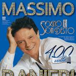 Festa di Sant'Andrea 2018 a Pescara con Massimo Ranieri