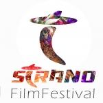 """Strano Film Festival 2018 a Capestrano - """"La Terra Delle Meraviglie"""""""