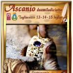 Ascanio 2018: Musica e Arte Rinascimentale a Tagliacozzo