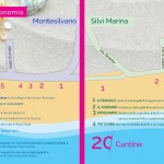 Cerasuolo a Mare 2018 a Montesilvano e Silvi Marina 1