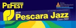 Pescara Jazz 2018: 11 giorni di concerti tutte le sere e la prima volta al festival di Benny Golson