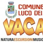 Vacanze Luchesi: musica, spettacolo e spazio letterario a Luco dei Marsi dall'11 al 15 luglio 2018