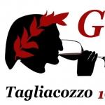 Gironi Divini a Tagliacozzo dal 16 al 18 agosto 2018