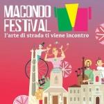 Macondo Festival 2018 a Francavilla al Mare