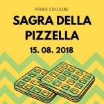 Ferragosto 2018: Sagra della Pizzella a Torricella Peligna