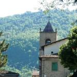 Festa della Castagna 2018 a Intermesoli di Pietracamela