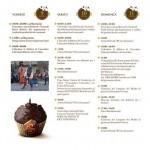 Chocofestival 2018 a Chieti: Festa del Cioccolato dal 9 all'11 novembre 2018 1