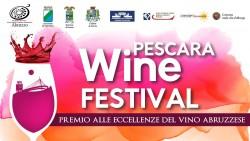 Pescara Wine Festival: Sfilata di Vini e di Eno-storie il 17 novembre 2018